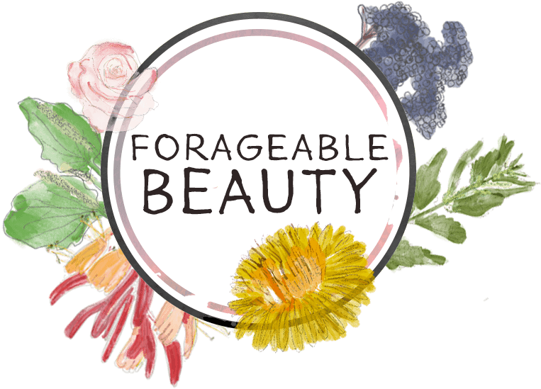 Foragable Beauty